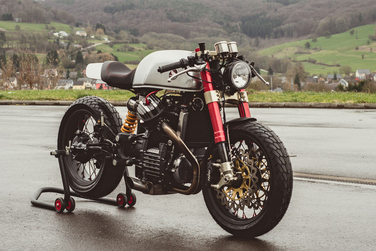 cx500-cafe-racer