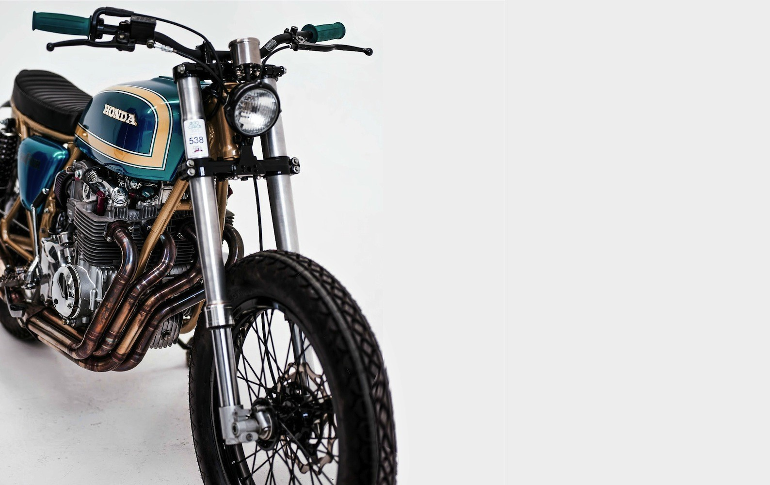 1982 Yamaha Virago 750 furthermore Honda Cb550 Scrambler By Herencia Custom Garage together with Caferacerforsale besides Harley Xl 1200c Scrambler By Hageman furthermore Watch. on yamaha xv750