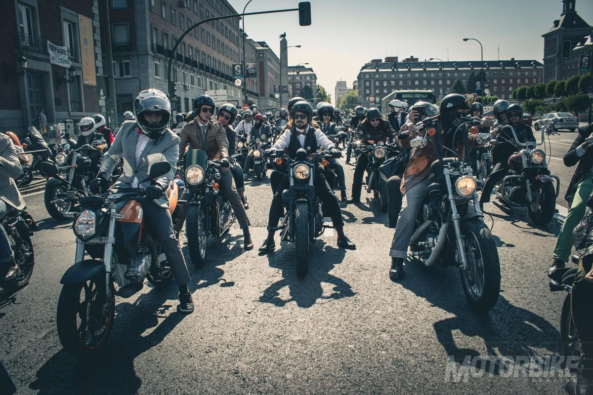 DGR Madrid 2015 2