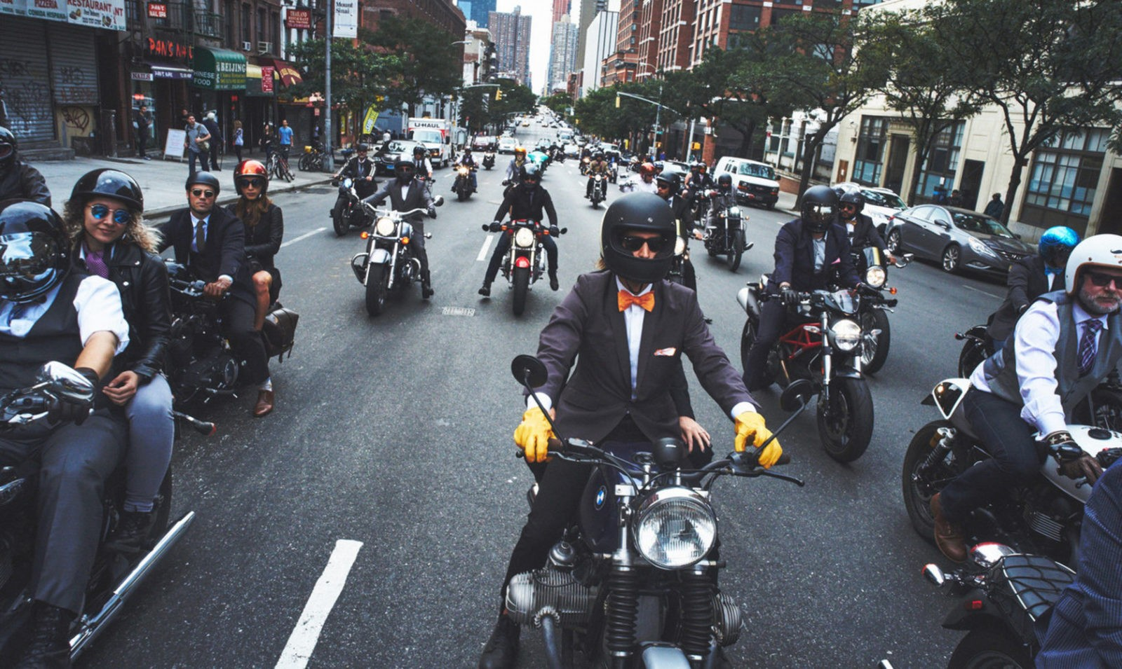 DGR New York 2015 2