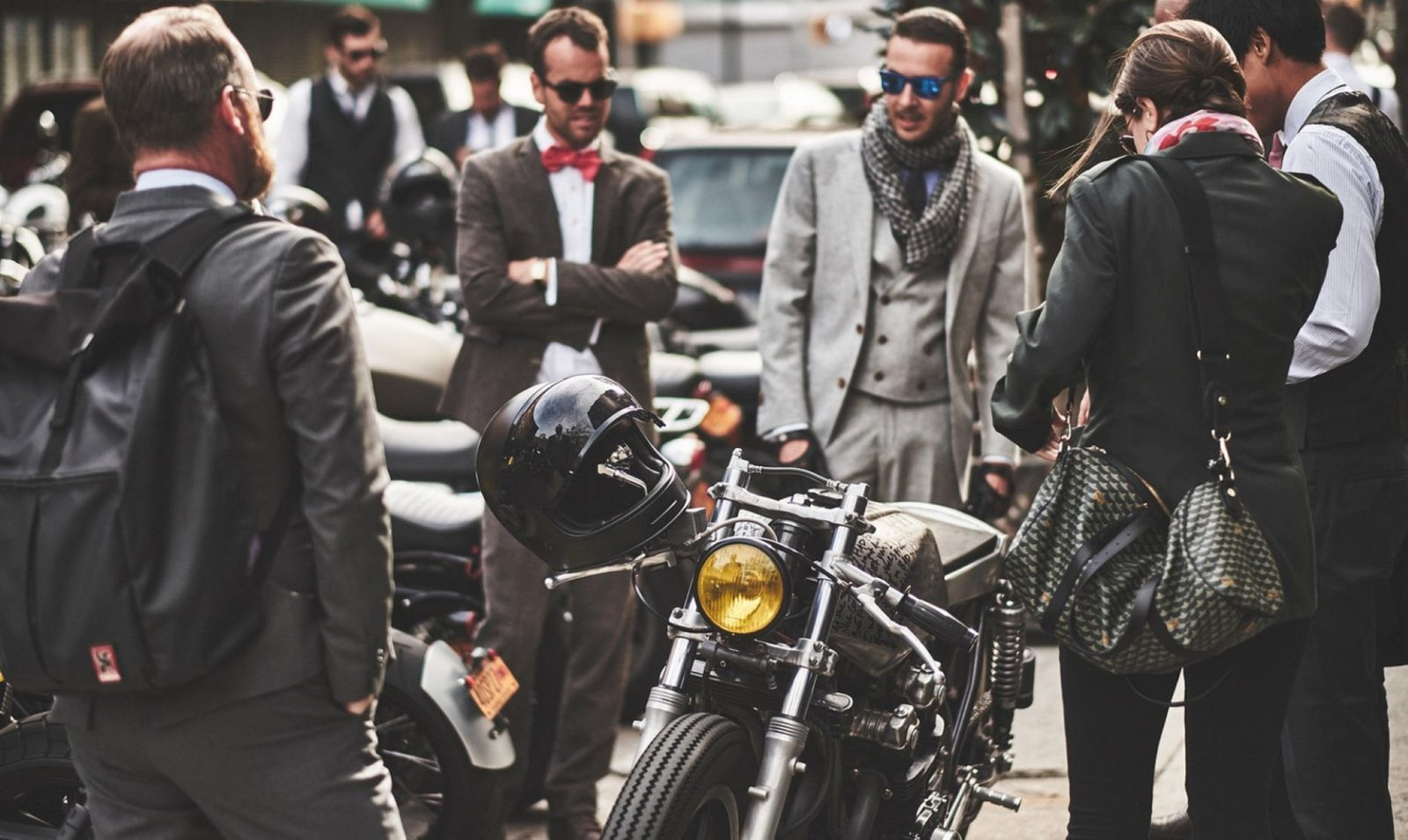 DGR New York 2015 3