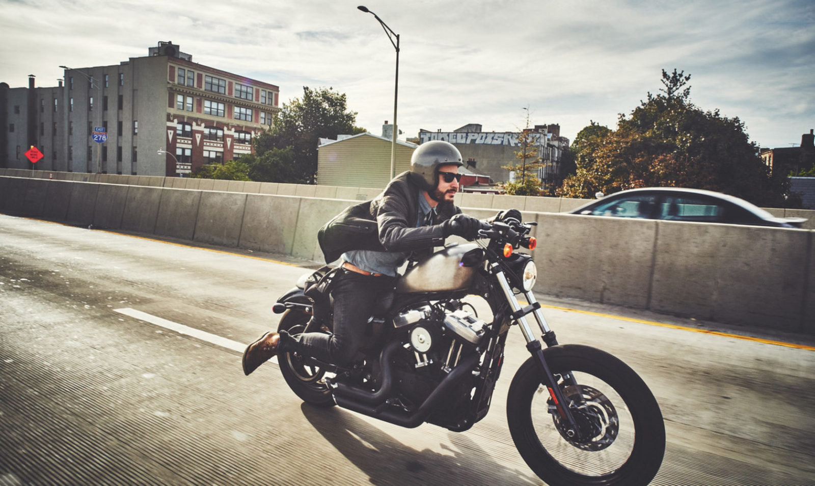 DGR New York 2015