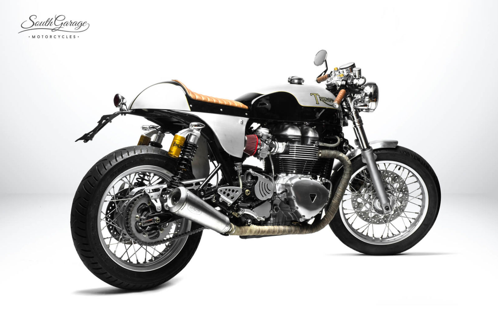 Ural Engine Diagram additionally Cbr1100xx Wiring Diagram moreover Wiring Diagrams in addition Honda Forza Nss300 Road Tests 2 mute furthermore 7 Inch Headlight Fairing. on triumph thruxton wiring diagram