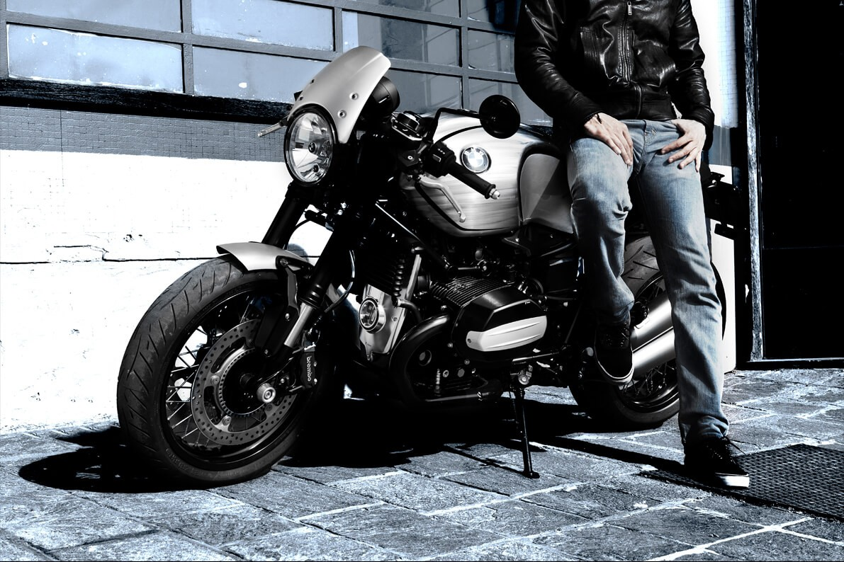 Amazing How Expensive Are Bmw Parts #1: BMW-R-NineT-Rizoma-9.jpg