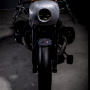 BMW R NineT Custom by VTR 12