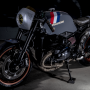 BMW R NineT Custom by VTR 14