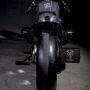 BMW R NineT Custom by VTR 15