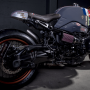 BMW R NineT Custom by VTR 2
