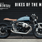 Bikes of the Month - January (1)