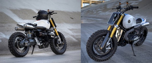 BMW R nine T Scrambler1