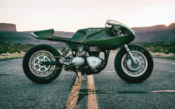 Icon1000 Thruxton