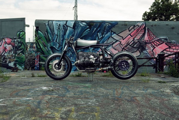 r100r-cafe-racer-by-diamond-atelier-4