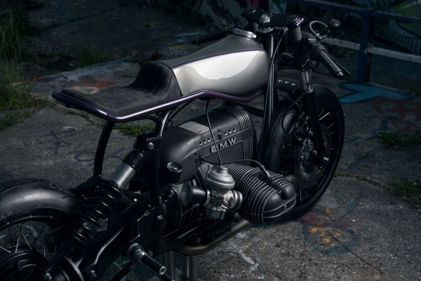 r100r-cafe-racer-by-diamond-atelier-7