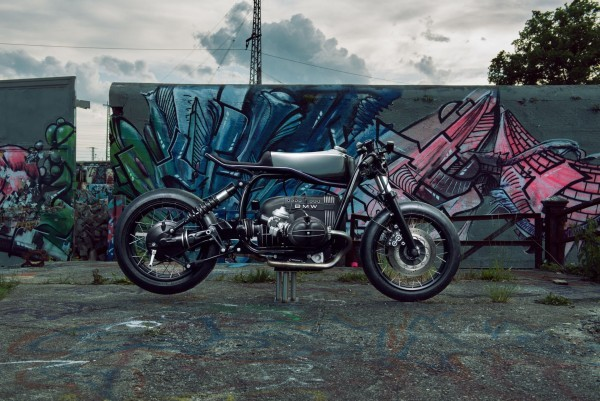 r100r-cafe-racer-by-diamond-atelier