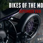 bikes-of-the-month
