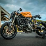 ducati-desmofighter