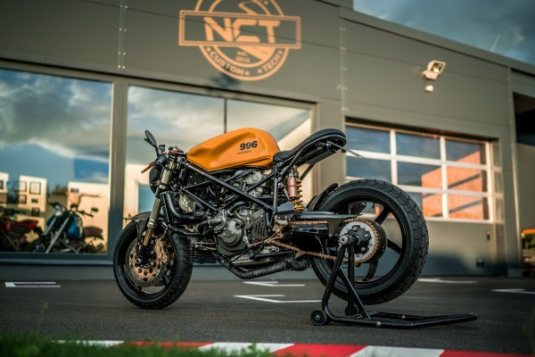 ducati-desmofighter-2