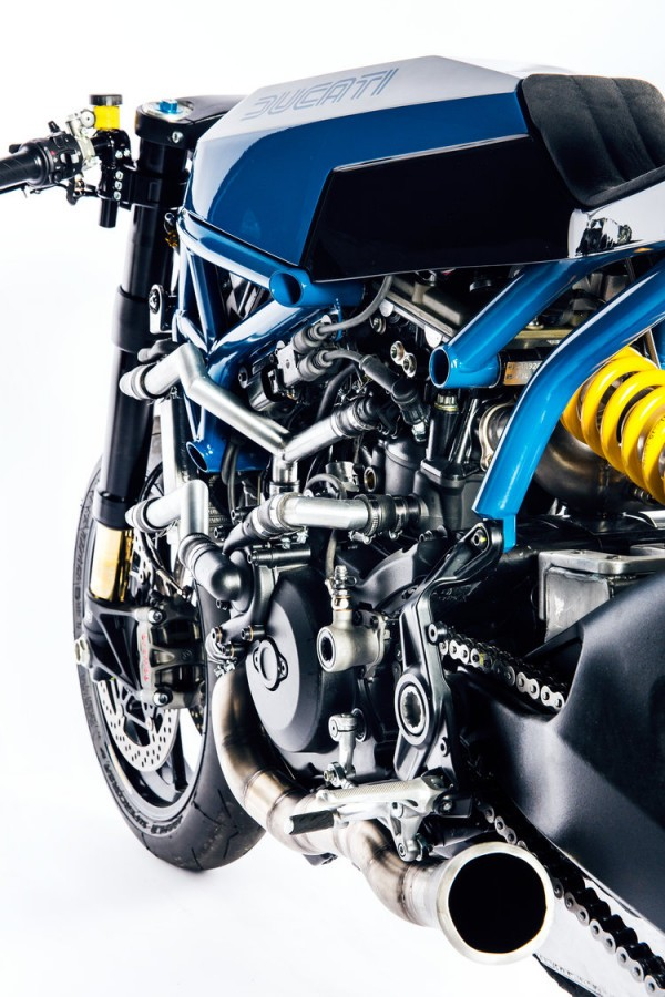 ducati-monster-1200-custom-7