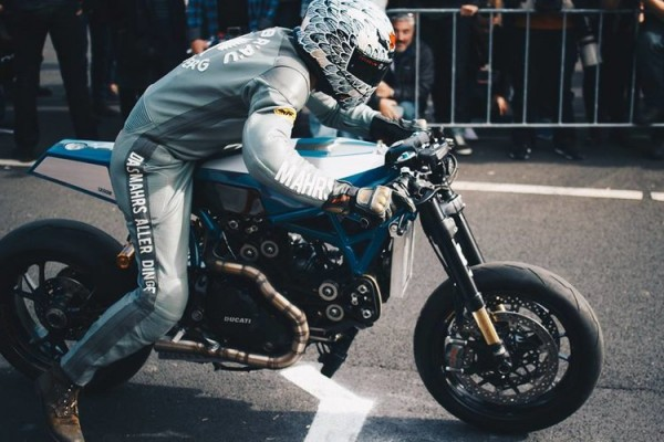 ducati-monster-1200-custom-9