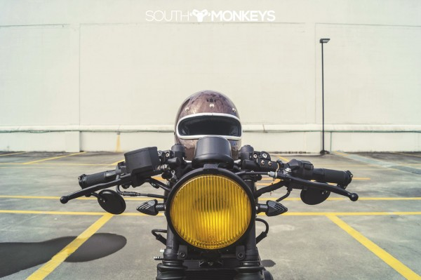 honda-cb450-by-south-monkeys-2