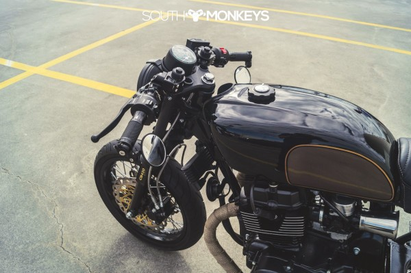 honda-cb450-by-south-monkeys-3