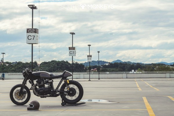 honda-cb450-by-south-monkeys-6