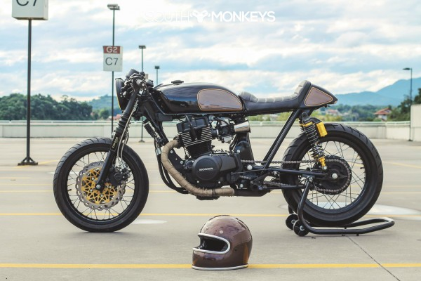 honda-cb450-by-south-monkeys