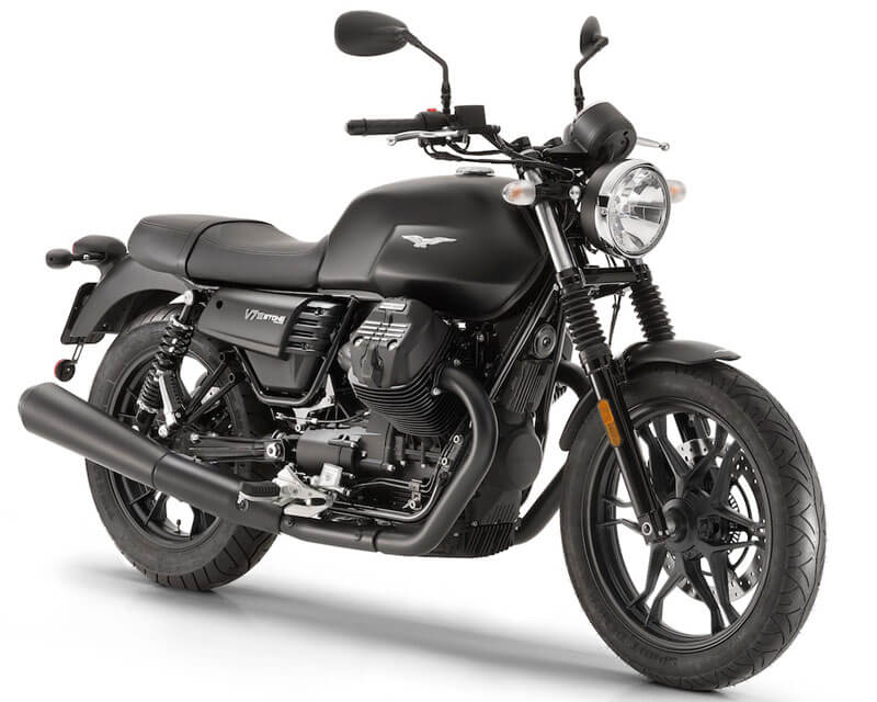 2017-moto-guzzi-v7-iii-stone-first-look-1