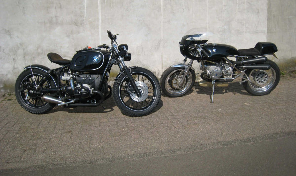 bmw-cafe-racer-and-bobber