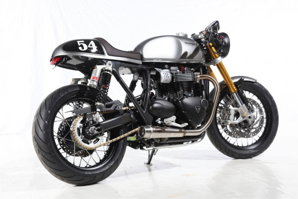 triumph-street-twin-cafe-racer-10