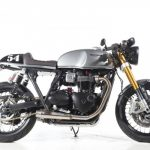 triumph-street-twin-cafe-racer-3