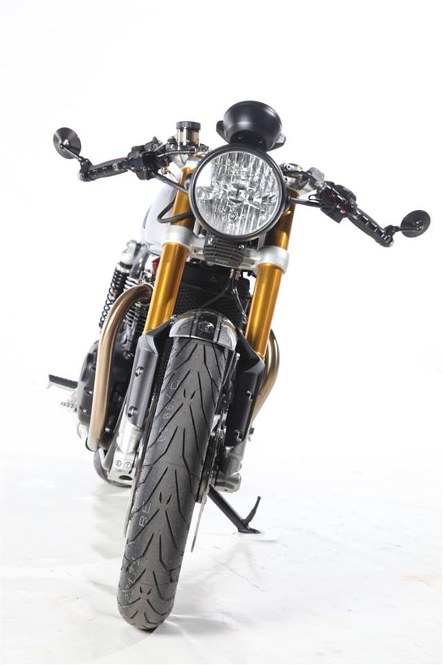triumph-street-twin-cafe-racer-4