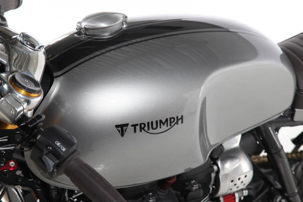 triumph-street-twin-cafe-racer-5