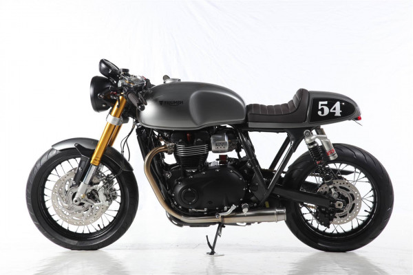 triumph-street-twin-cafe-racer-7