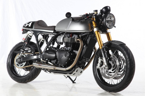 triumph-street-twin-cafe-racer