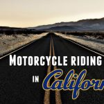 motorcycle-riding-in-california