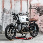 02b_BMW_R45_Left3-4_Stilosa