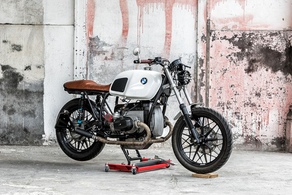 04b_BMW_R45_Right3-4_1_Stilosa