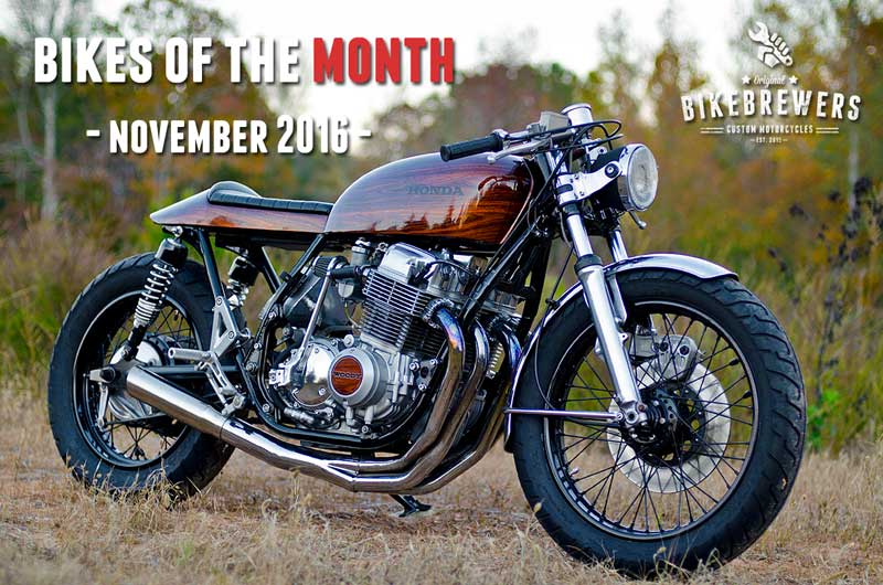 bikes-of-the-month-november-2016