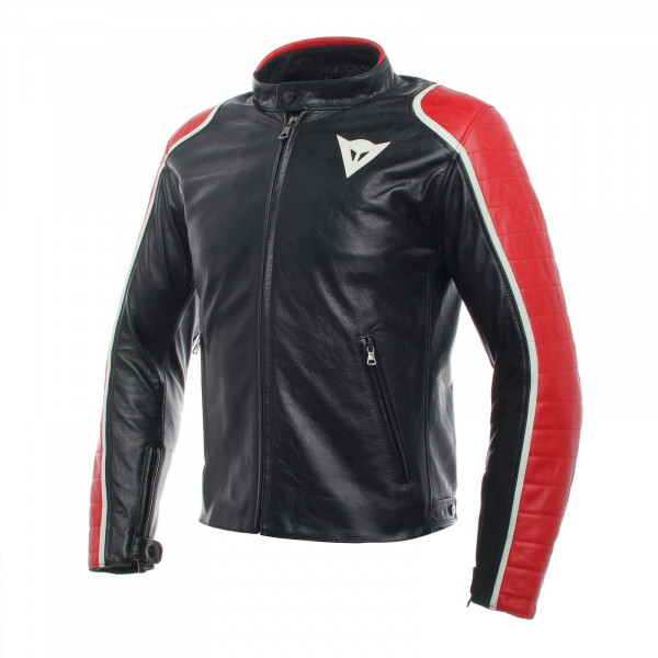 Dainese Special 7 jacket