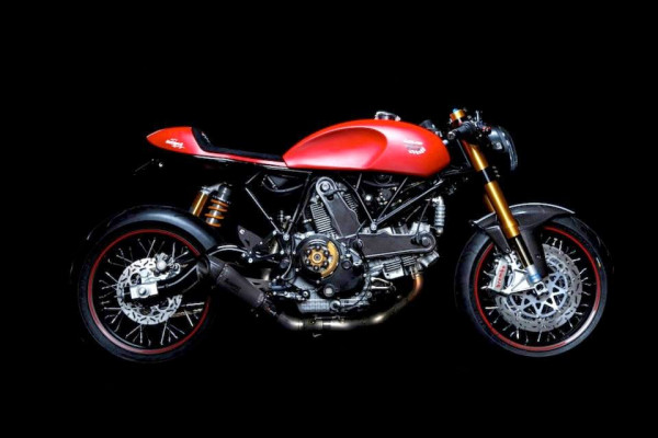 Ducati Sport 1000 -Louis 75- by WalzWerk-Racing 01
