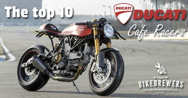 Top-10-Ducati-Cafe-Racer