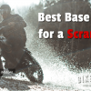 Best Base Bikes for a Scrambler