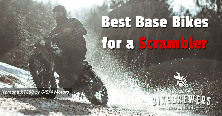 Best-Base-Bikes-for-a-Scrambler-2