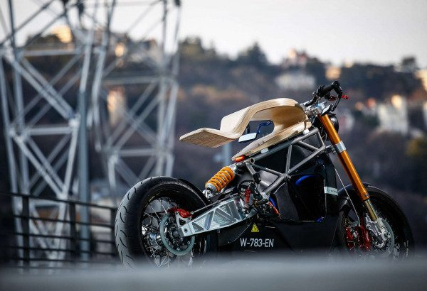 E-Raw V2 by Essence Motorcycles 13