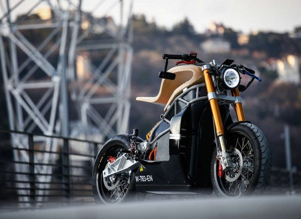 E-Raw V2 by Essence Motorcycles 18