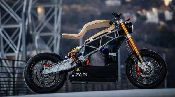 E-Raw V2 by Essence Motorcycles 3