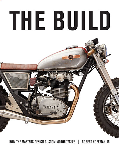 The 8 Best bikes for a Café Racer project - BikeBrewers com