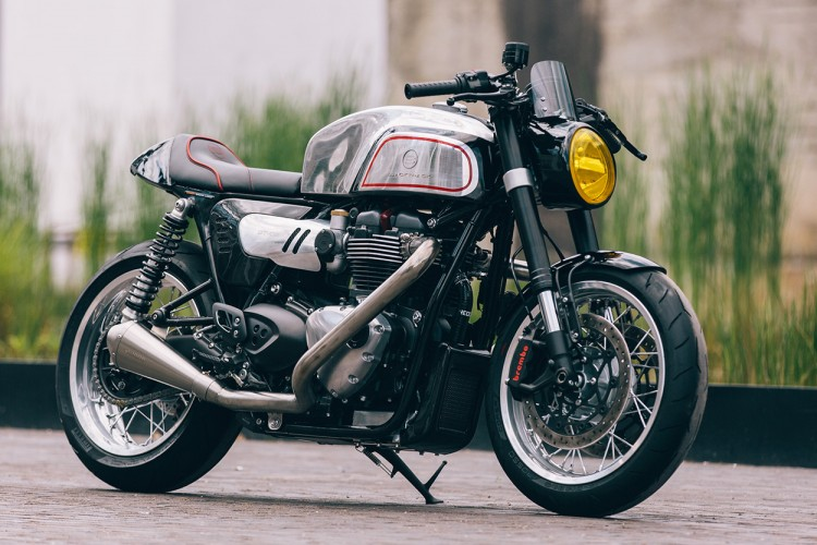custom-thruxton