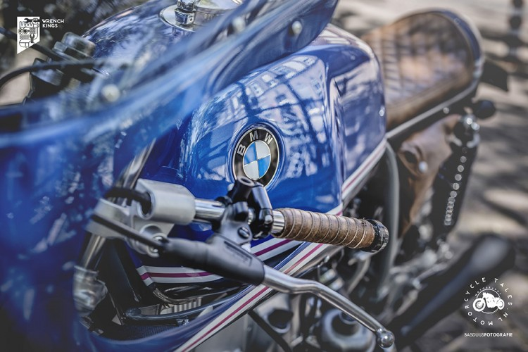BMW R100 Classic Racer (12)